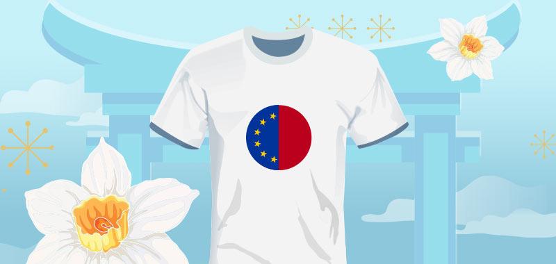 ヨーロッパで活躍する日本人サッカー選手トップ7