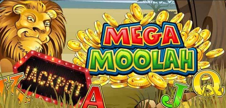 MegaMoolagh