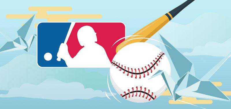 MLB史上最も印象的な出来事